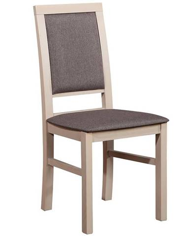 Židle W98 Sonoma Avis37