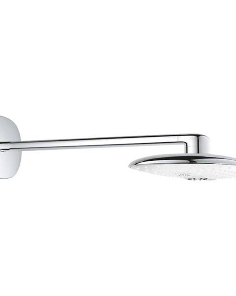 GROHE Hlavová sprcha 2 proudy RAINSHOWER SMARTCONTROL 26254LS0