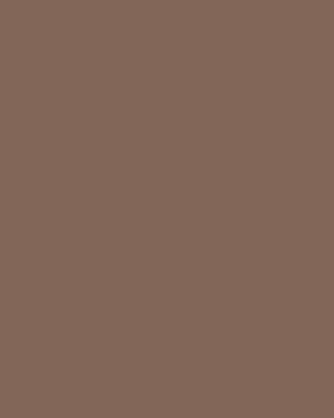 BAUMIT Silikonová omítka Baumit Silikontop 2,0 mm 25 kg – odstín 0382
