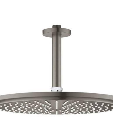 Hlavová sprcha 1 proud RAINSHOWER COSMOPOLITAN METAL 26067AL0