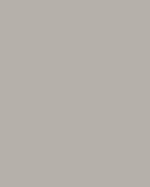 BAUMIT Silikonová omítka Baumit Silikontop 2,0 mm 25 kg – odstín 0916