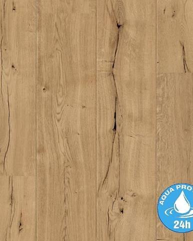 Podlaha dýhovaná 8,5mm Dub Bradford Veneer Parquet. Aqua O273