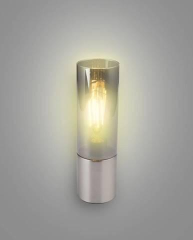 Stolní lampa Annika 21000N LB1