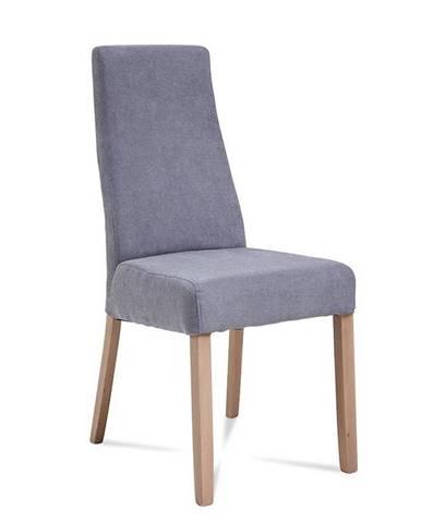 Židle Kris Seda