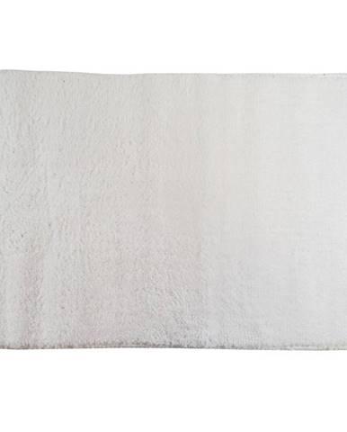 Kobereček Alba bílý 40x60cm