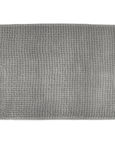 Kobereček Parma šedý 50x80cm