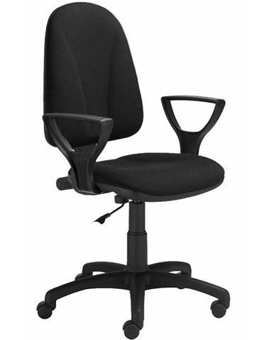 Židle Talar New Cu-11