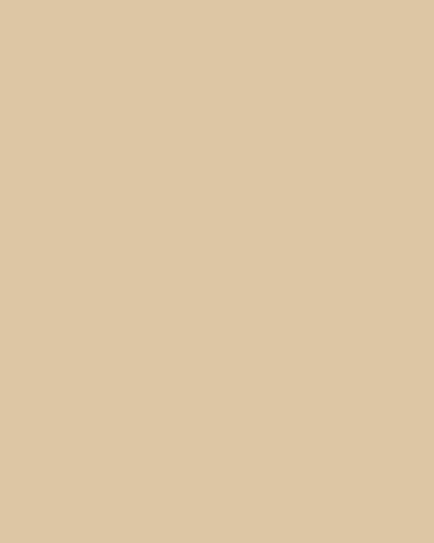 BAUMIT Silikonová omítka Baumit Silikontop 3,0 mm 25 kg – odstín 0156