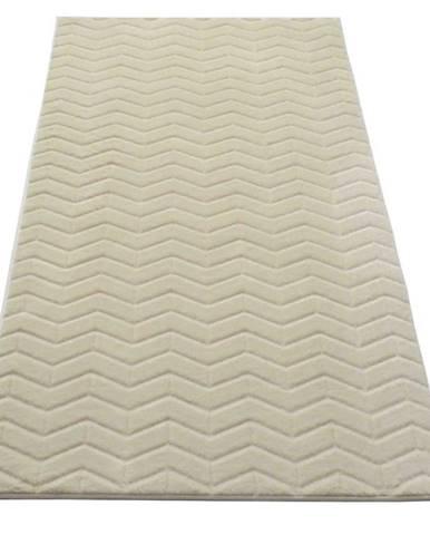 Koberec Timmy Design-D 1,4/1,8 TD 3050-B1