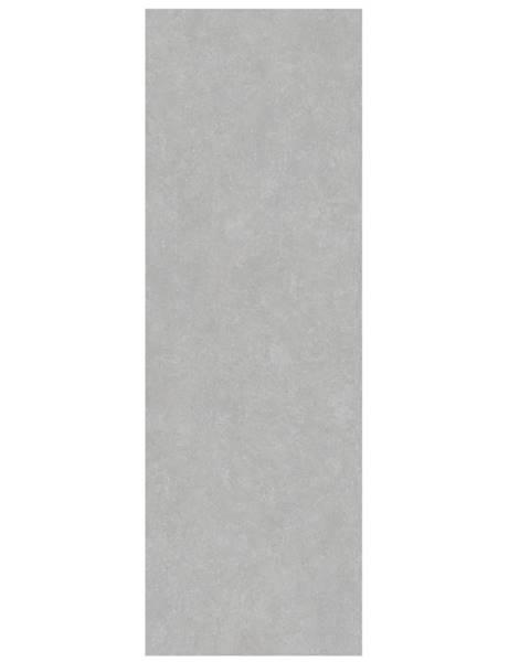 EMIGRES Nástěnný obklad Microcemento gris rekt. 30/90