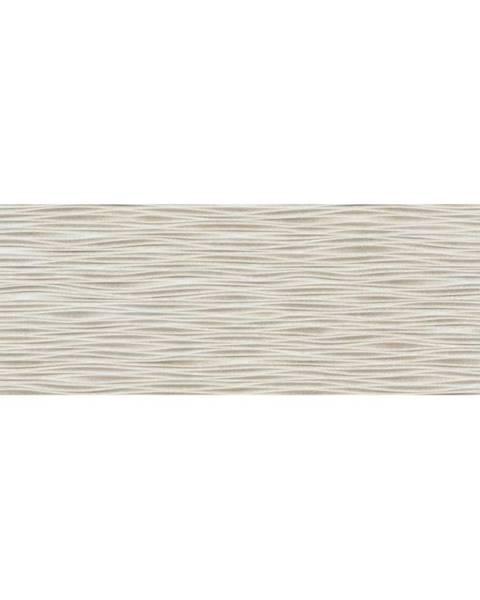 EMIGRES Nástěnný obklad Salvia beige 20/60