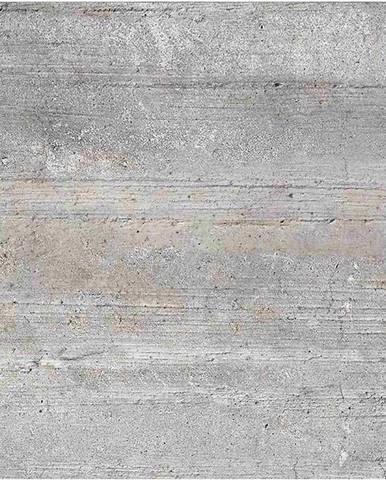 Dlažba Antica grey 29,5/29,5