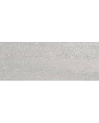Nástěnný obklad Meridien silver 33,3/100