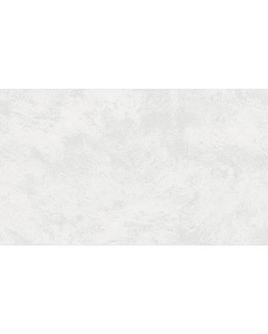 Obklad gres Riga white rekt. 30/60