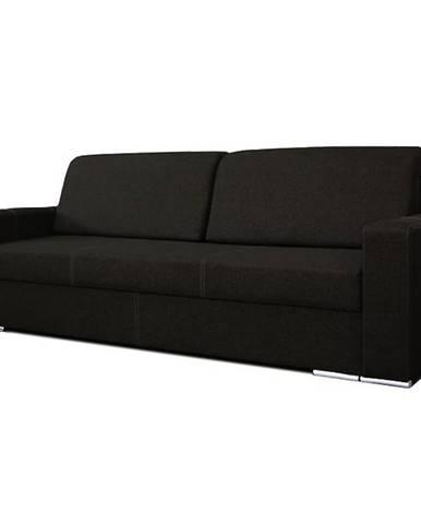Sofa Ines Sawana 26 G3