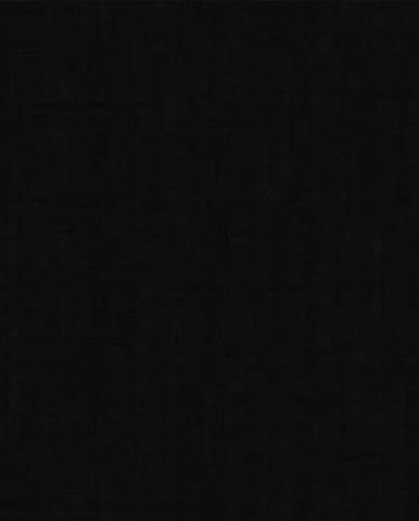 Dlažba Glamour Black Lapp. 60/60