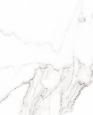 Dlažba Palatina Blanco Mate 60/120