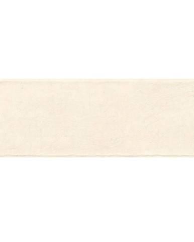 Nástěnný obklad Ice beige rekt. 25/75