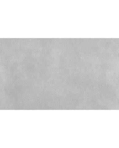 Obklad mrazuvzdorný Baltico gris rekt. 30/60, šedá
