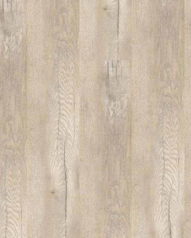 Vinylová podlaha LVT Dub Faro 4,2 mm-0,3 mm