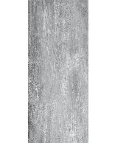 Nástěnný obklad Aspen Grey 25/60