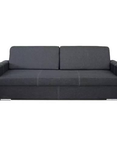 Sofa Ines Sawana 05 G3