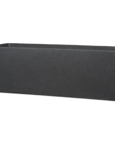 Truhlík Cube 80 cm
