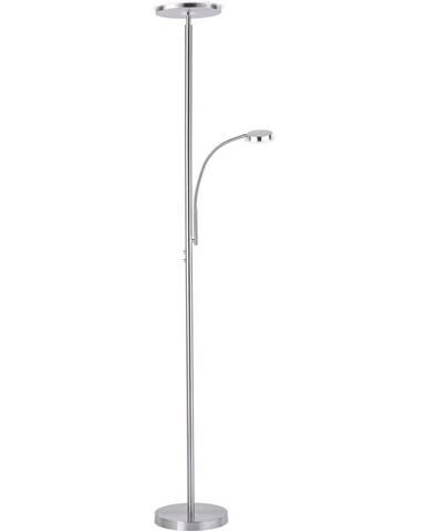 Stojací Led Lampa Hans V: 181cm, 22 Watt