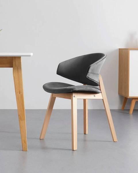 Möbelix Jídelní Židle Nora