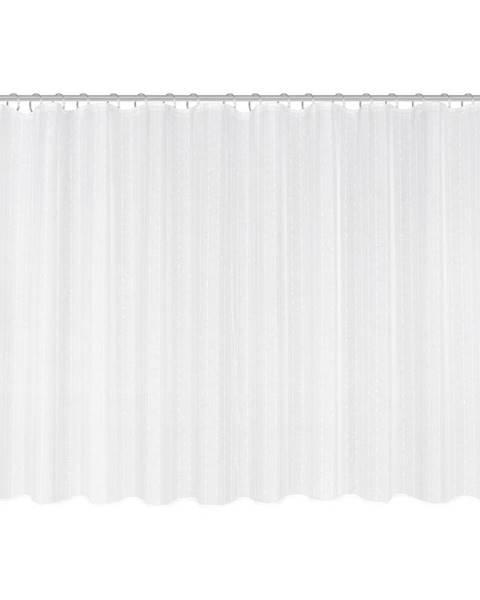 Möbelix Kusová Záclona Lisa Store 1, 300/140cm