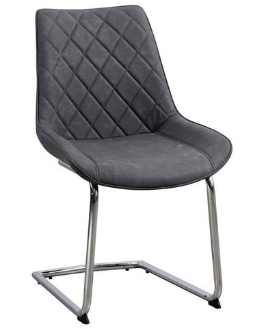 Houpací Židle Guapa