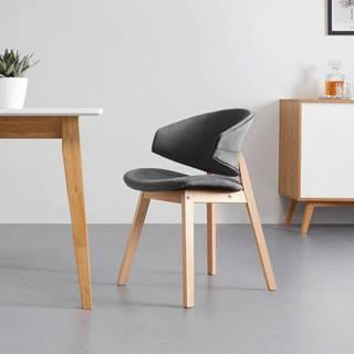 Jídelní Židle Nora