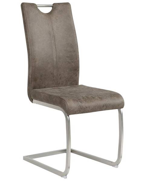 Möbelix Houpací Židle Aurora