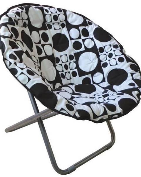 Möbelix Skládací Židle Papa Sam
