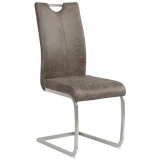 Houpací Židle Aurora
