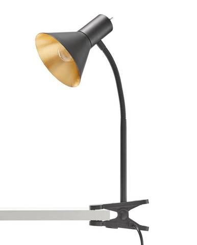 Lampa Se Svorkou Goldi Max. 1 X 28 Watt
