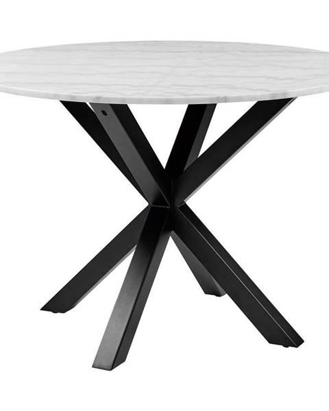 Möbelix Jídelní Stůl Heaven 110 Cm