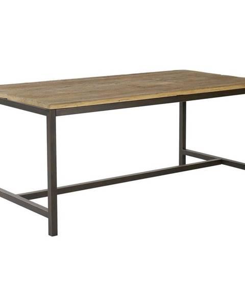 Möbelix Jídelní Stůl Vintage 180x90 Cm