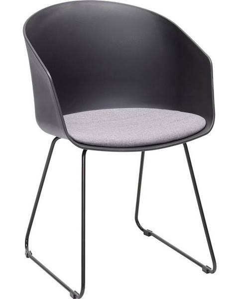 Möbelix Židle S Područkami Bogart