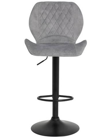 Barová Židle Laila