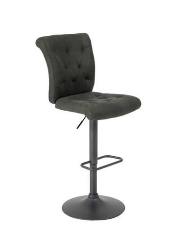 Barová Židle Siena