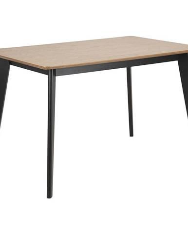 Jídelní Stůl Roxby 120x80 Cm