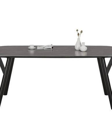 Jídelní Stůl Sion
