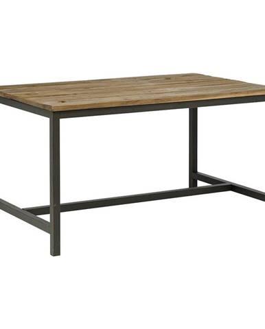 Jídelní Stůl Vintage 140x90 Cm