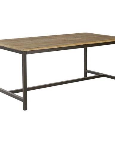 Jídelní Stůl Vintage 180x90 Cm