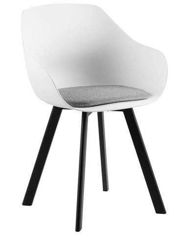 Jídelní Židle Tina