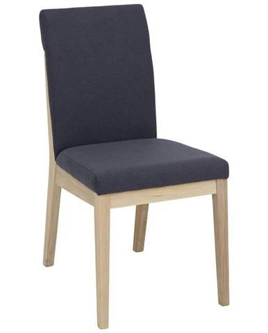 Židle Savanna I -Exklusiv-