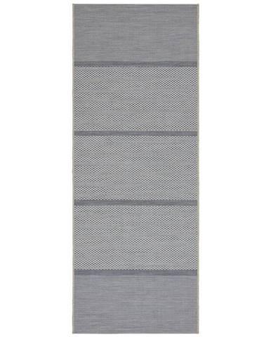 Koberec Tkaný Na Plocho Kate 1, 80/200cm
