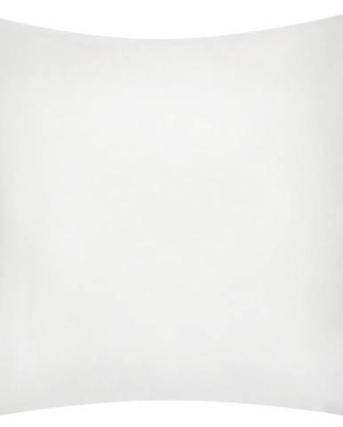 Polštář Ozdobný Bigmex, 65/65cm, Bílá