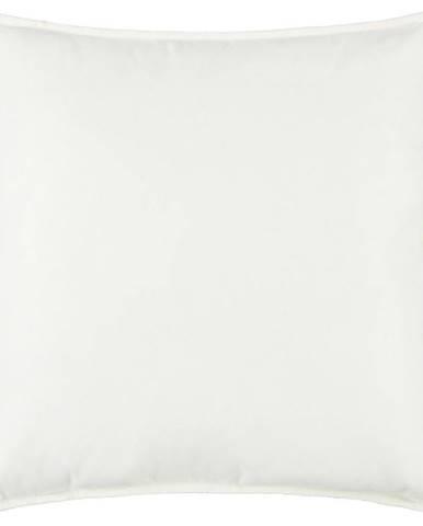 Polštář Ozdobný Nizza, 60/60cm, Přírodní